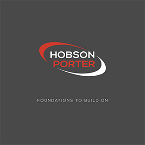 HobsonPorter-brochure