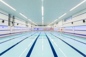 haltemprice-pool
