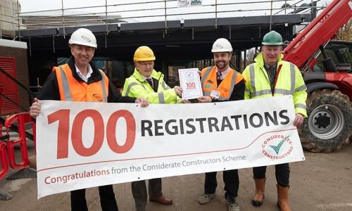 100-registrations