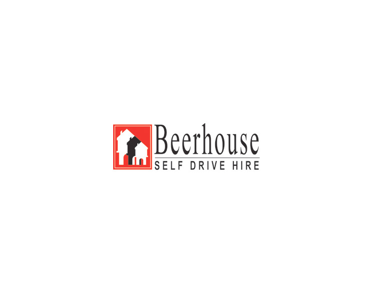 Hobson And Porter Teams Up With Beerhouse Self Drive To Roll Out New