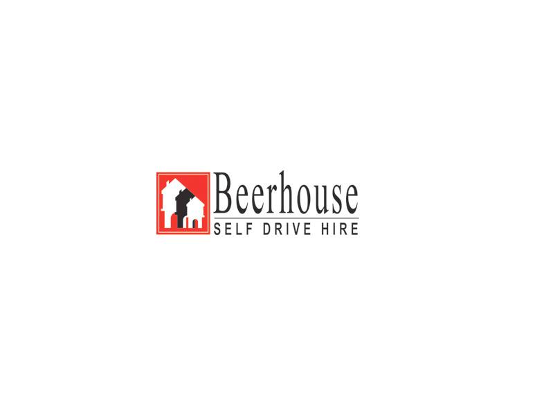 beerhouse-self-drive