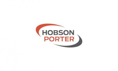 hobson-porter-logo