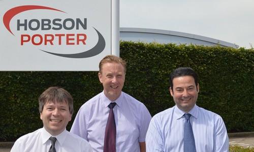 hobson-porter-news-july