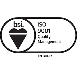 bsi-updated-new