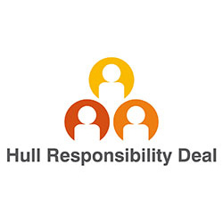 hull-responsibility-deal
