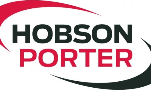 HobsonPorter_Logo