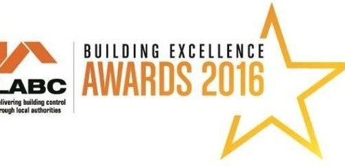 LABC-Building-Excellence-Awards-2016