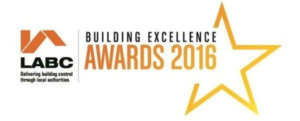 Local Authority Building Control Labc Building Excellence Awards