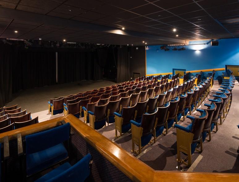 pocklington-arts-centre-12