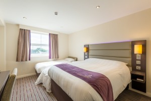 Hobson-Porter-Premier-Inn-Bedroom-2-1 (1)
