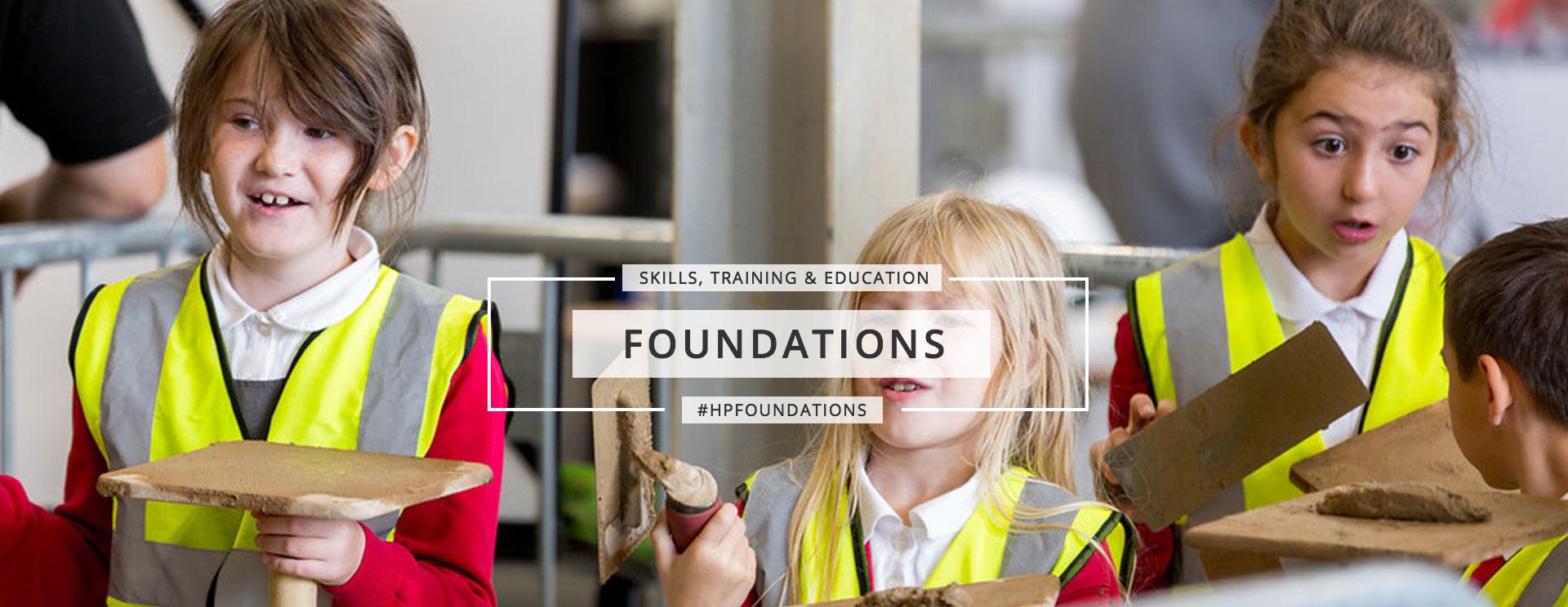 foundations-slide