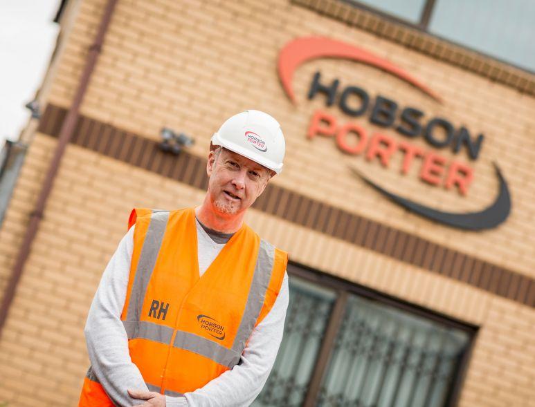richard-hunter-hobson-porter-12