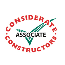 considerate-constructor