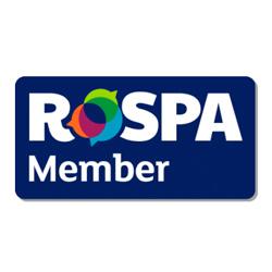 rospa-award