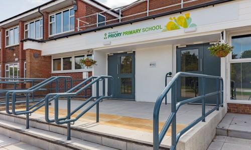 Priory-School_21-08-17-29 smaller