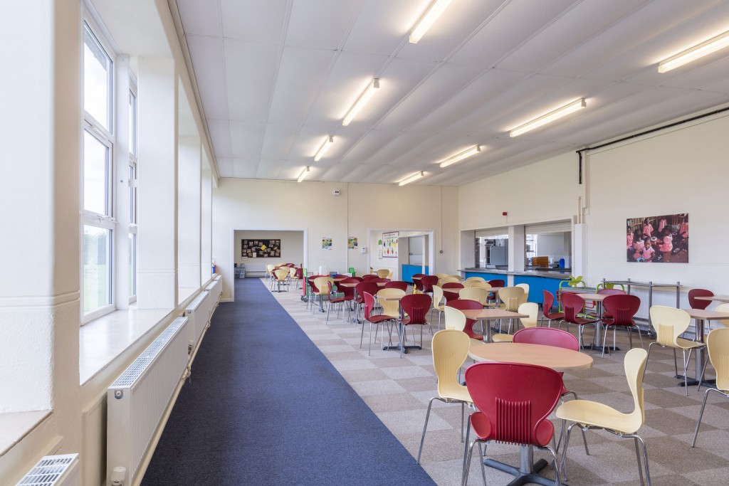 Priory-School_canteen