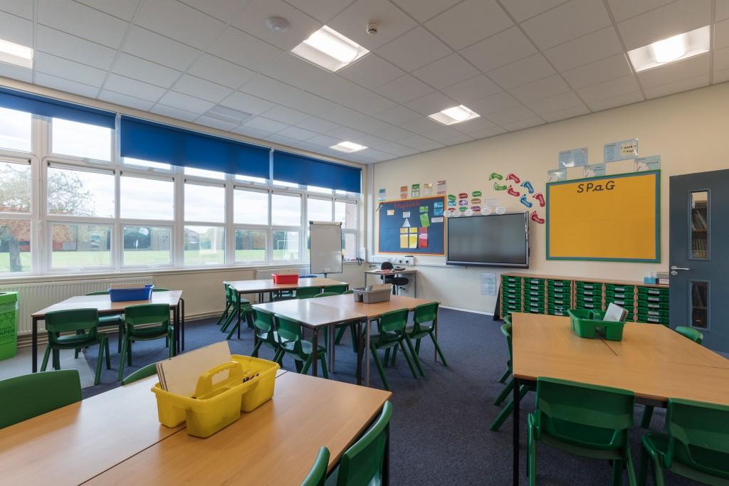 Priory-School_classroom