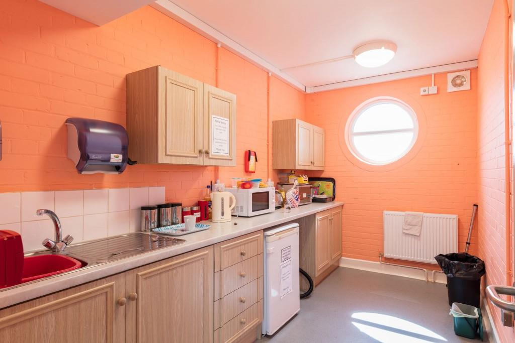 Priory-School_kitchen