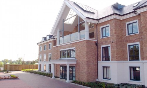 Beverley-Parklands-Care-Home